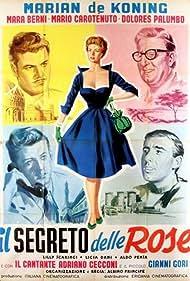 Il segreto delle rose (1958)