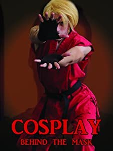 Most downloaded movie torrents Cosplay: Behind the Mask [h264]