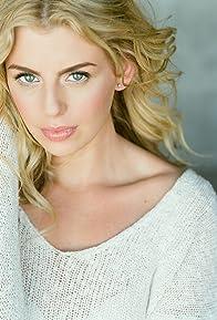 Primary photo for Chelsea Logan