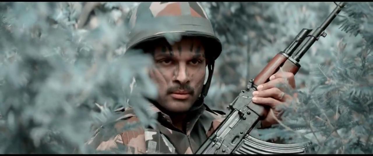 allu arjun army photos download hd