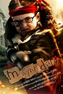 Moving Day full movie in hindi free download hd 1080p