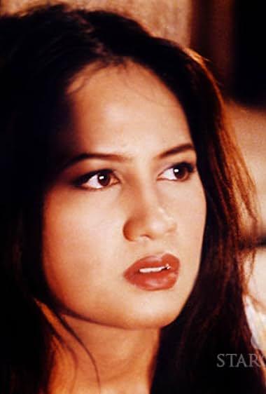 Watch Amanos Patas Ang Laban (1997)