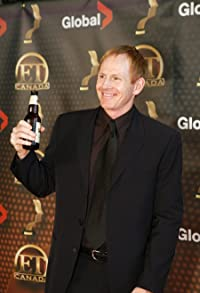 Primary photo for 2007 Gemini Awards