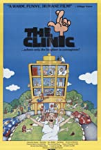 Primary image for The Clinic