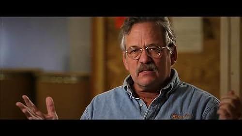 Trailer for Dinosaur 13