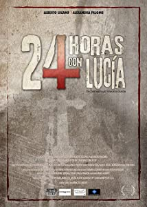 Movie dvd torrent download 24 horas con Lucia Spain [Mp4]