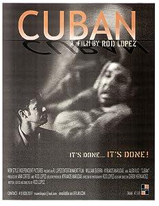 Best online movie watching website Cuban by none [480x854]