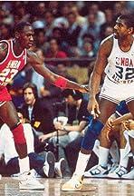 1987 NBA All-Star Game