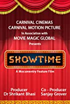 Showtime - A Mocumentry