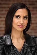 Jennifer Gjulameti's primary photo