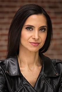 Jennifer Gjulameti Picture