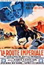 The Imperial Road (1935) Poster