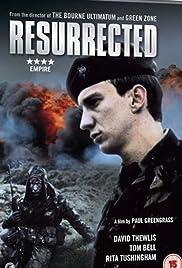 Resurrected(1989) Poster - Movie Forum, Cast, Reviews