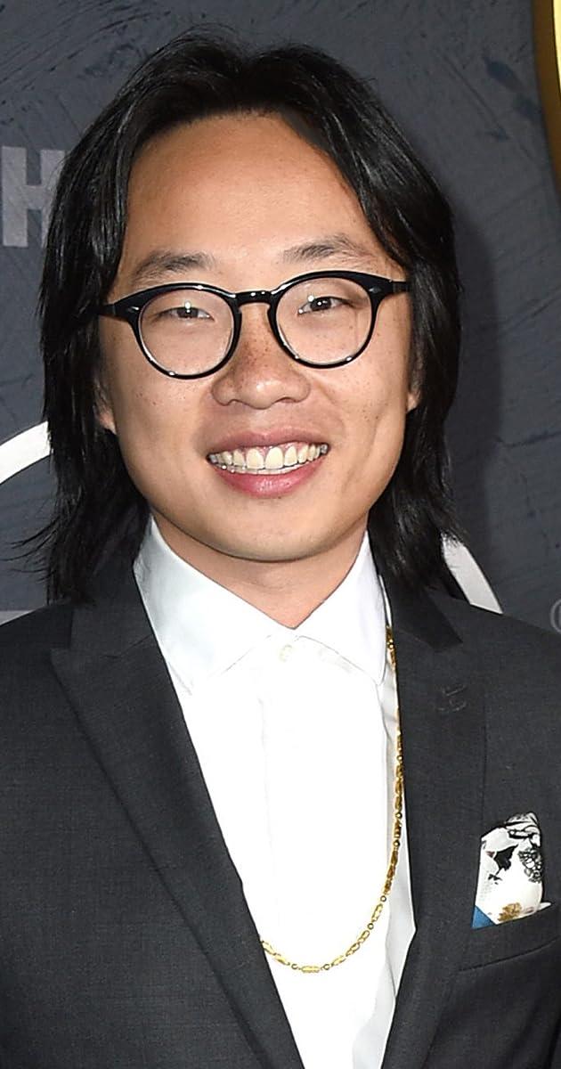 Jimmy O Yang - IMDb