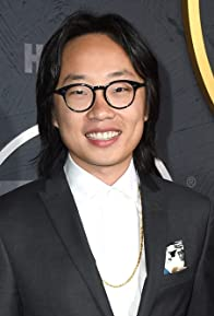 Primary photo for Jimmy O. Yang