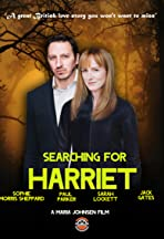 Searching for Harriet