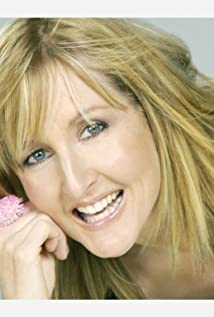 Donna Lewis Picture