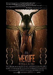 Wekufe (2016)
