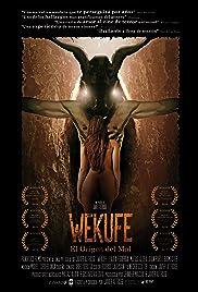##SITE## DOWNLOAD Wekufe (2017) ONLINE PUTLOCKER FREE