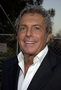 Primary photo for Gianni Russo