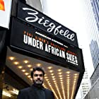 Joe Berlinger attends the New York premiere of his documentary feature UNDER AFRICAN SKIES