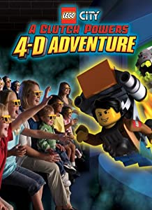 Great movie watching sites A Clutch Powers 4D Adventure by [mpg]
