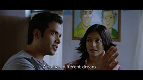 hindi free download Love U... Mr. Kalakaar!
