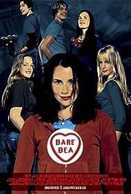 Bare Bea (2004)