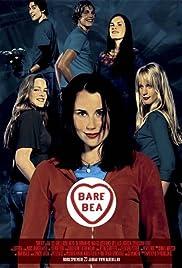 Bare Bea Poster