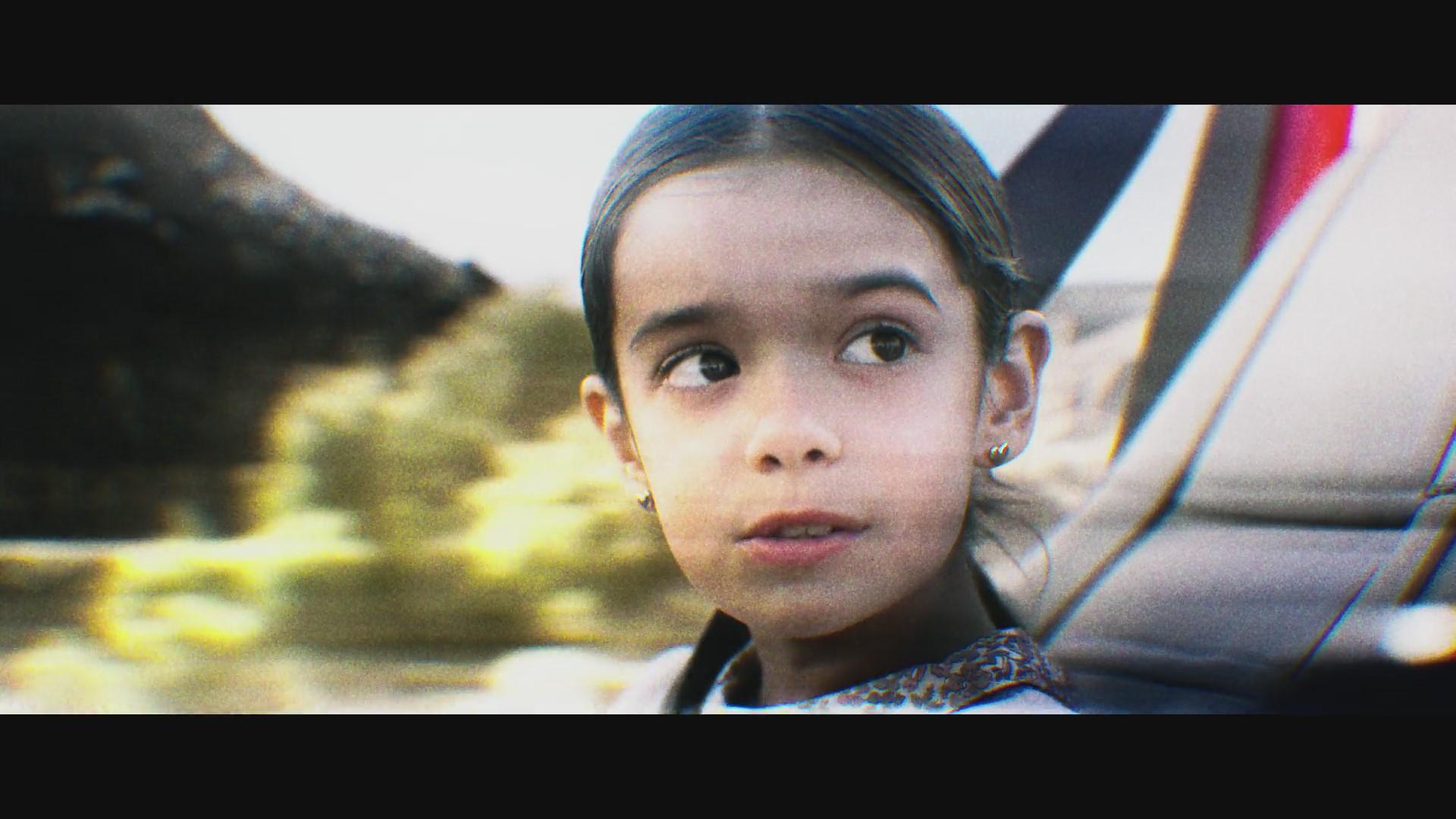Valentina Mandala in The Babysitter: Killer Queen (2020)