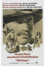 ##SITE## DOWNLOAD Will Penny (1967) ONLINE PUTLOCKER FREE
