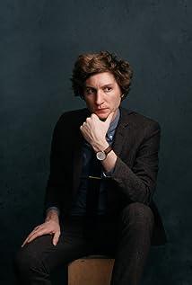Michael Tyburski Picture