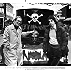 Ivan Reitman and Matty Simmons in National Lampoon's Animal House (1978)