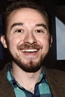 Alex Hirsch Picture