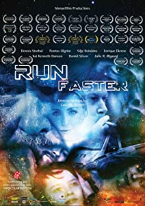 Run Faster full movie in hindi 720p