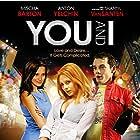 Mischa Barton, Anton Yelchin, and Shantel VanSanten in You and I (2011)