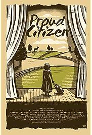 Download Proud Citizen (2014) Movie