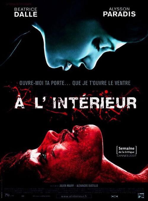 À l'intérieur (2007)