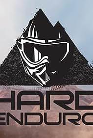 Red Bull Hard Enduro (2015)