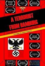A Terrorist from Hamburg