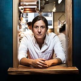 chef s table france adeline grattard tv episode 2016 imdb rh imdb com