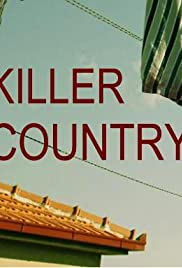 Killer Country Poster