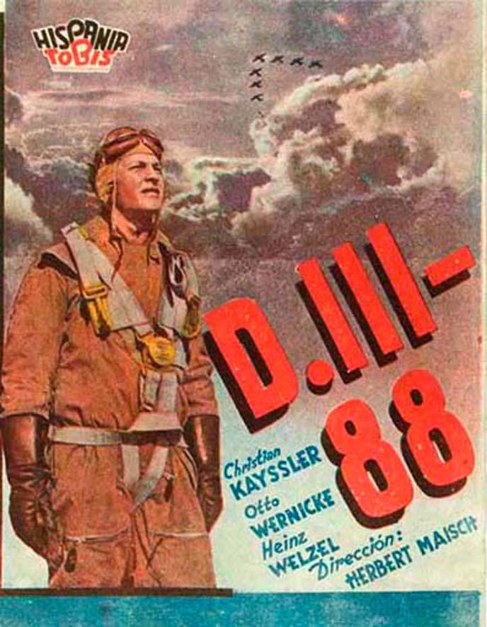 D III 38