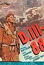 D III 88 (1939) Poster