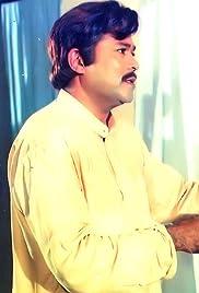 Prem Piyashi