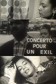 Concerto for an Exile (1968)
