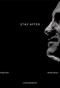 Primary photo for Stay After