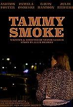 Tammy Smoke