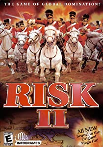 Risk II none