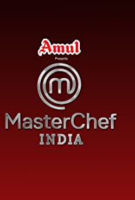 Primary photo for MasterChef India